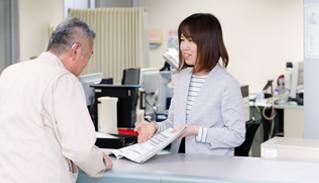 市立 病院 能美 能美市立病院の外来診療の再開について 能美市
